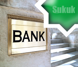 An alternative that suits sukuk?