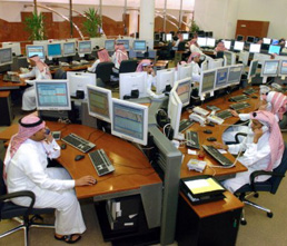 Pvt sector work hours may be cut to attract Saudis