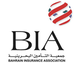 Bahrain: Increasing coverage in a growing market