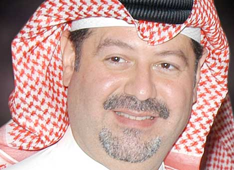 Saudi Arabia must build up savings and investment culture: NCB CEO Abdulkareem Alnasr