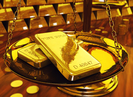 Gold price to continue uptrend
